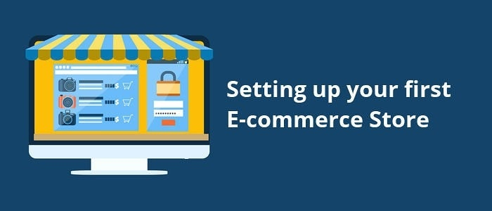 Build Successful eCommerce Stores